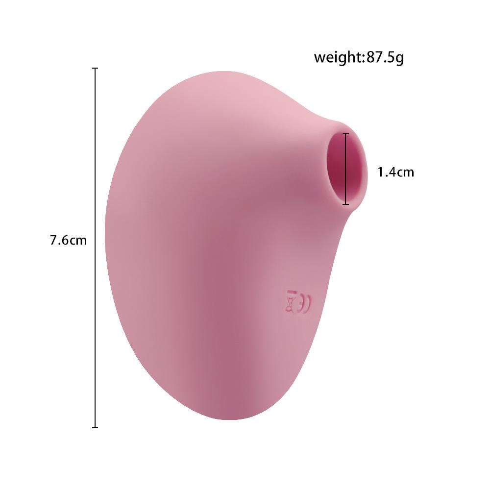 i kuri gydytojas susisiekia su nario dydi