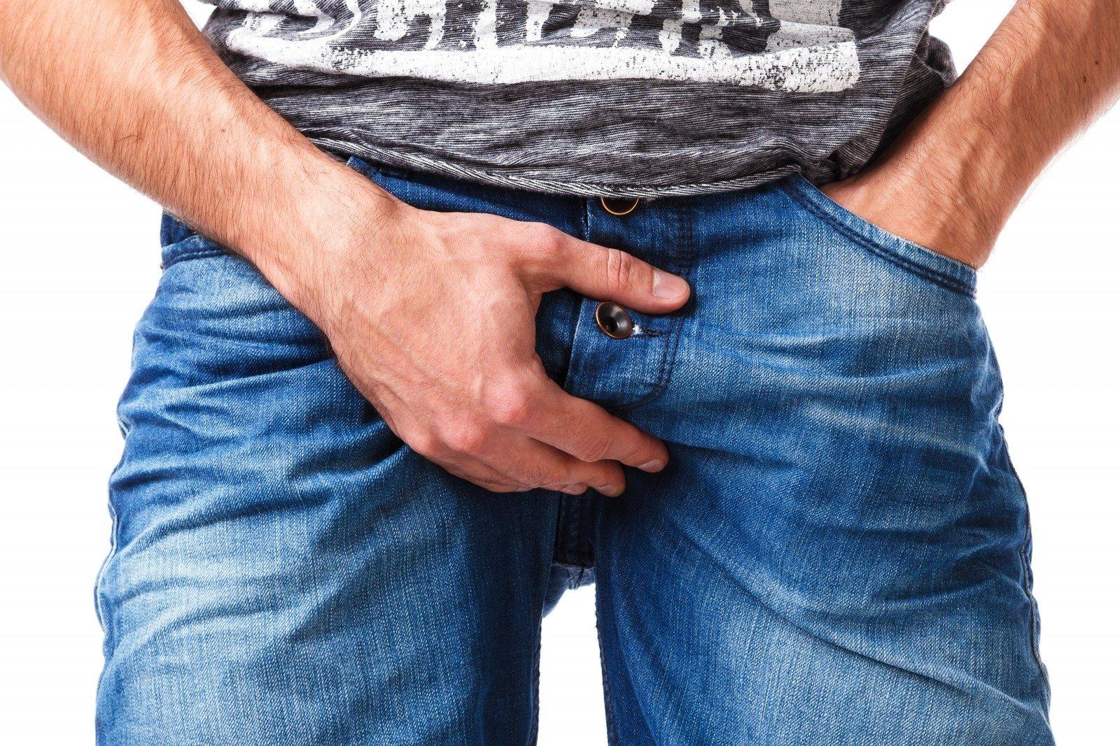 vyrų varpos ląstelės vyrai su galinga varpa
