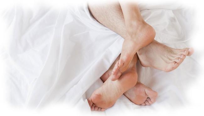 vaistai nuo prostatito erekcijos