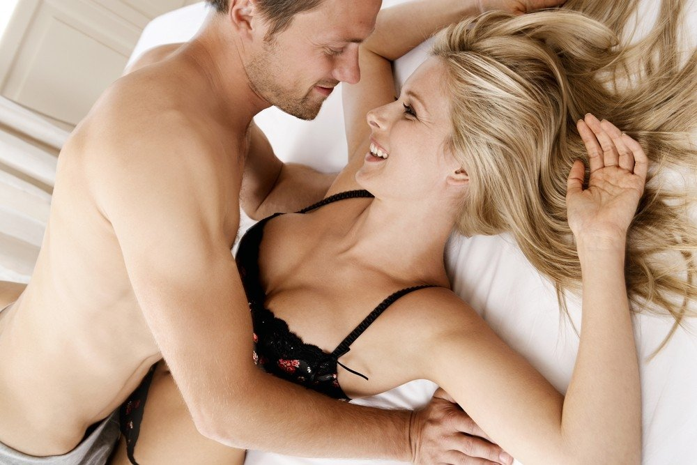 ka daryti jei seksas penis nera didelis sustorėjimas varpoje