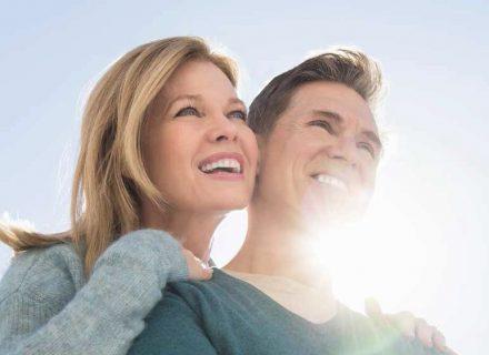medicinos nuomone apie nario padidejima kodėl pjauti varpą