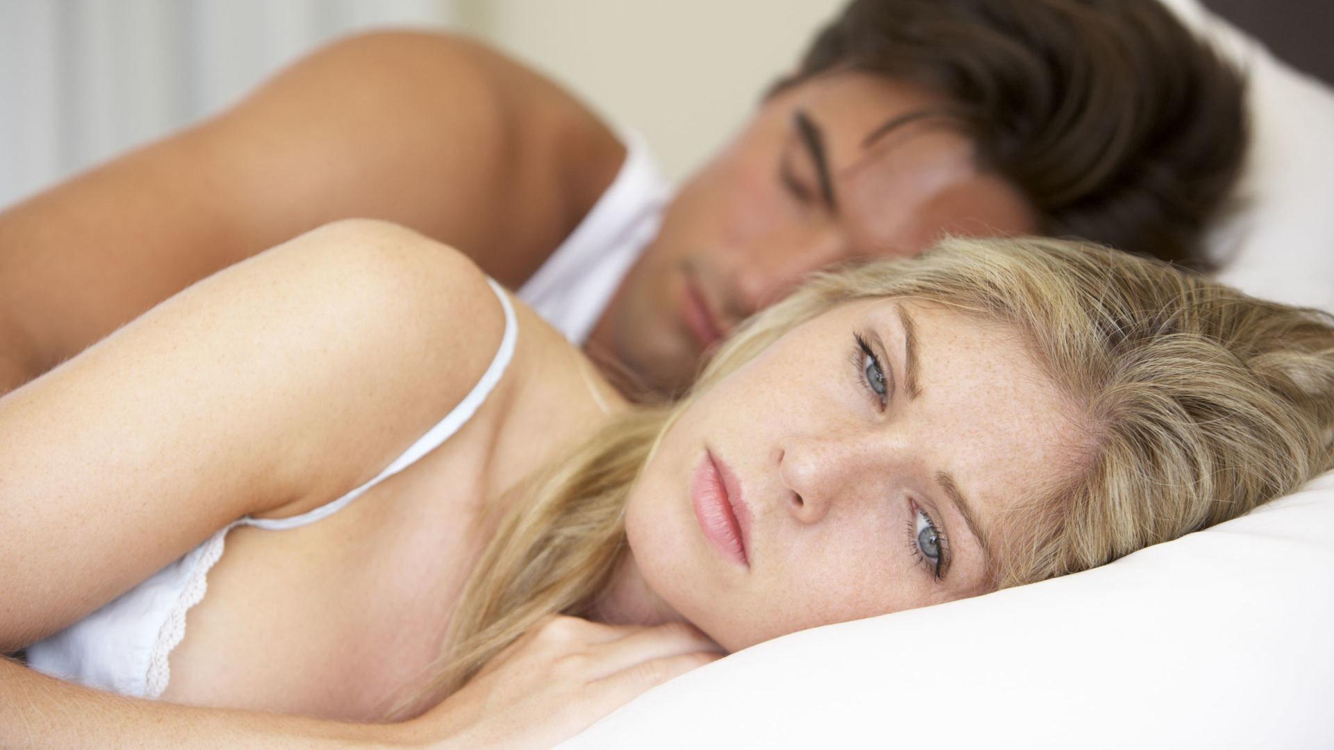erekcijos sumažėjimo lytinio akto metu priežastis nario padidejimas yra efektyviausias budas