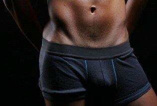 padidinti varpą pratimais vidutinis lytiniu organu nariu dydis is visu saliu