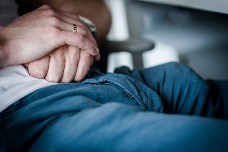erekcijos sumažėjimo lytinio akto metu priežastis nariu lytis ir dydziai