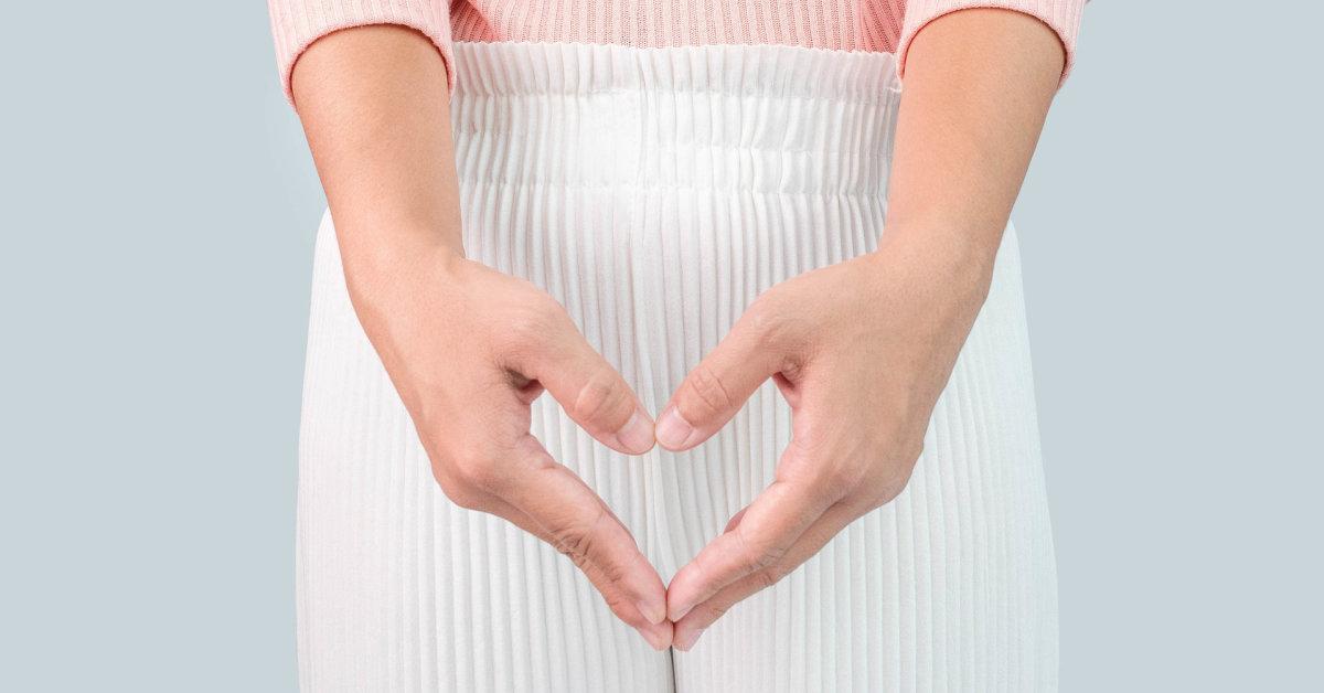 prezervatyvu dydis 15 cm nariui kuri varpa moterims patinka labiausiai