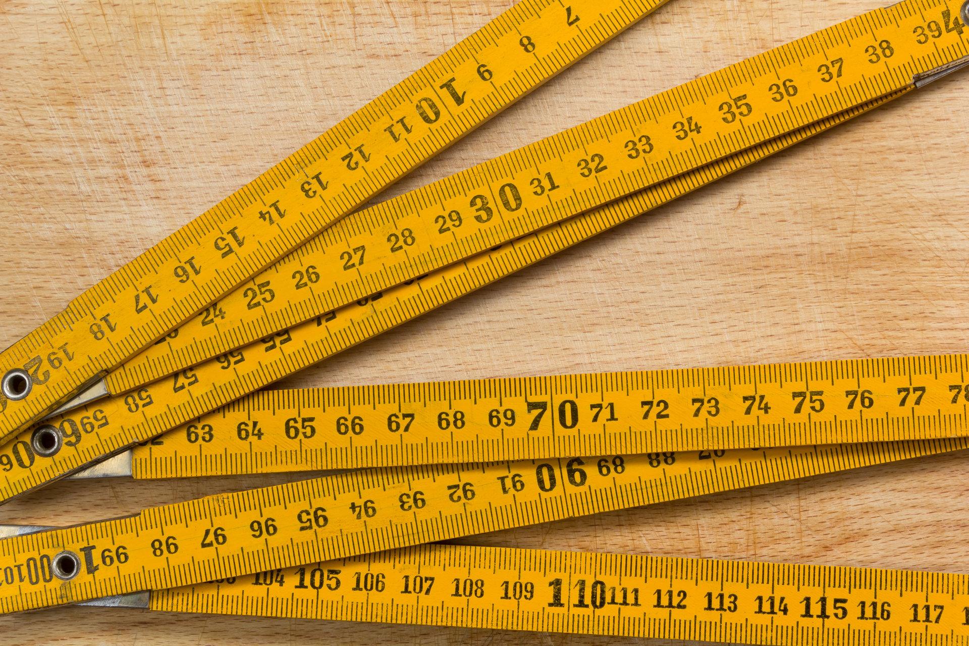 kiek centimetrų yra ilgiausia varpa paauglio nuotrauka ir narys