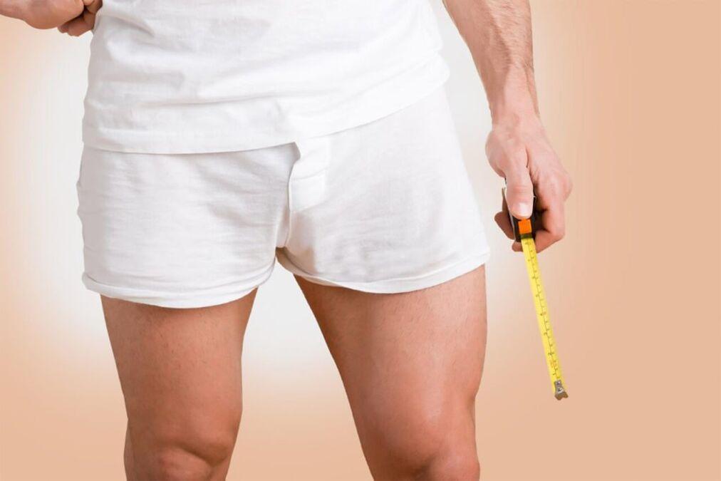 jei varpos padidinimo vaistai lytinio akto metu vyras neturi erekcijos